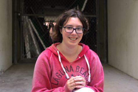 Erica Garbutt