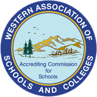 School prepares for WASC accreditation visit