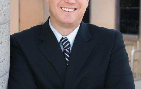 Laguna Beach selects new superintendent