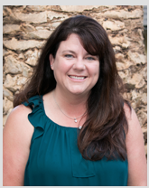 LBHS welcomes new assistant principal