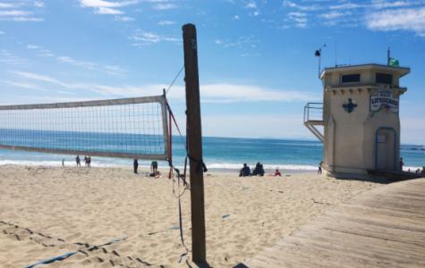 Appreciating the unique town of Laguna Beach