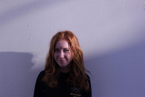 Hannah Vogel