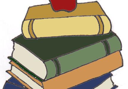 Free Online Tutoring at LBHS