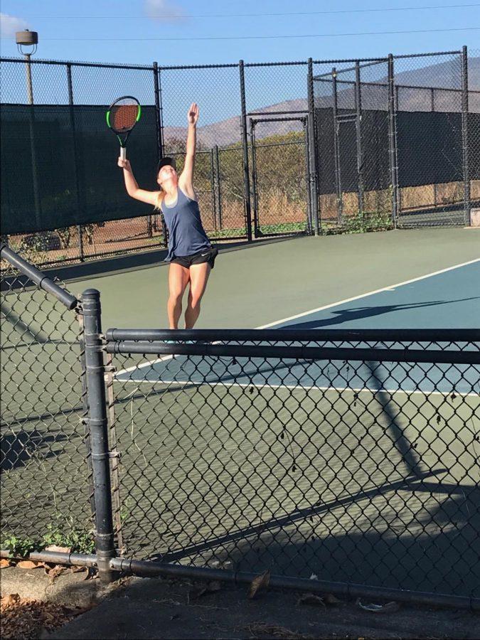 Tennis+Superstar%3A+Kelly+Keller