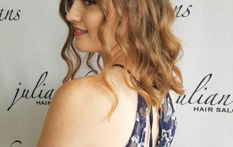 Chloe Flanagan