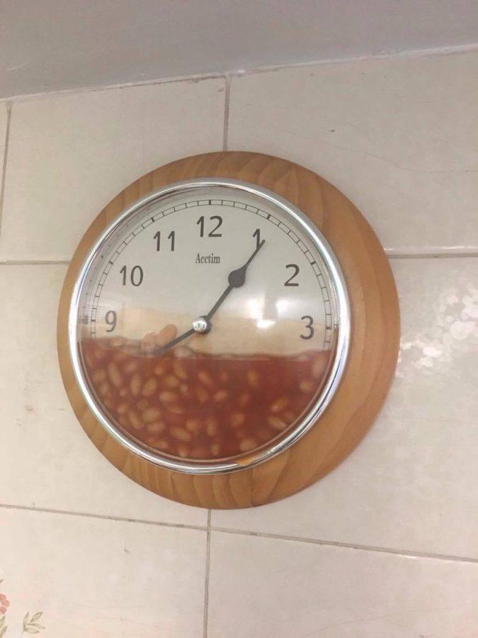 Bean+O%27Clock
