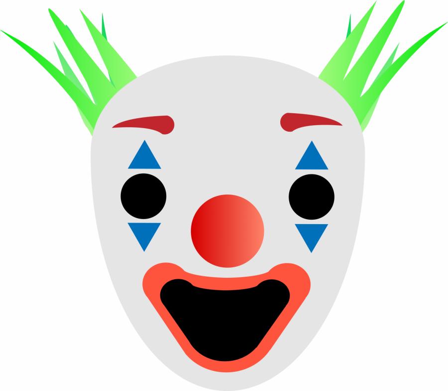 Joker leaves audience in emotional limbo