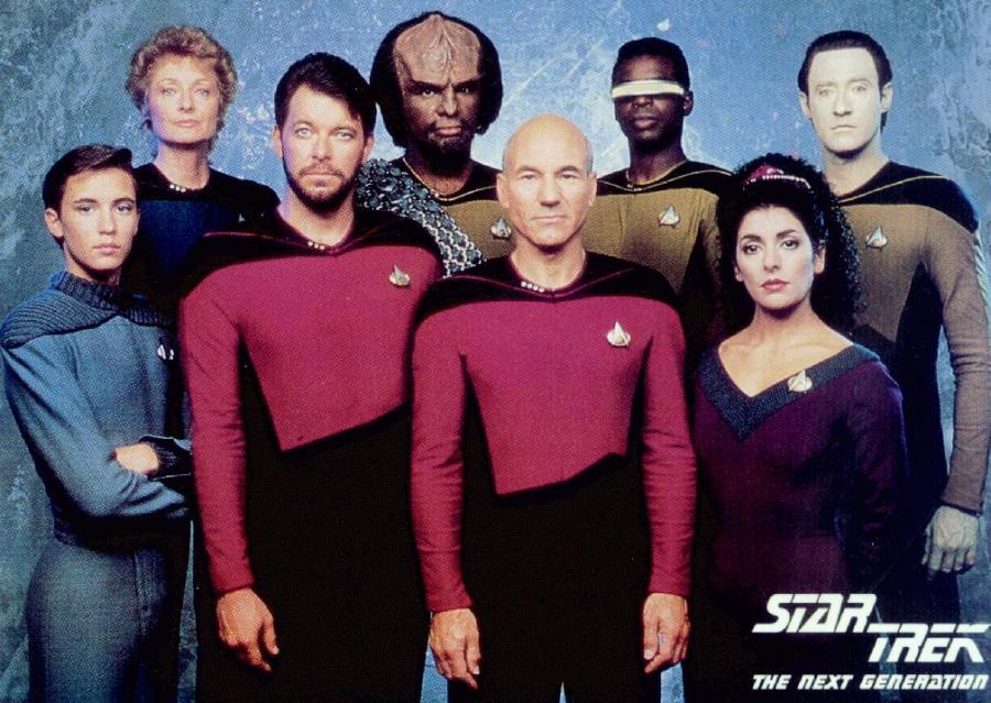 Star+Trek+Season+Two+%285%2F10%29