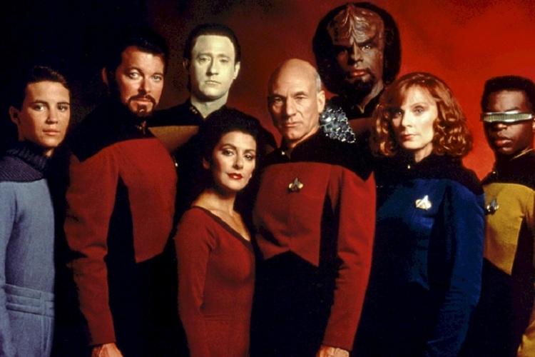 Star+Trek+Season+3+%289%2F10%29