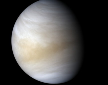 The planet venus rules over art, luxury, and romance in astrology. Venus also rules over the zodiac signs Taurus and Libra.