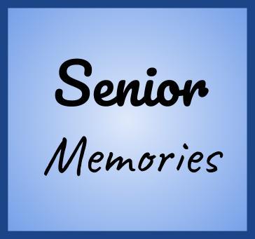 Class of 2020: Favorite Memories