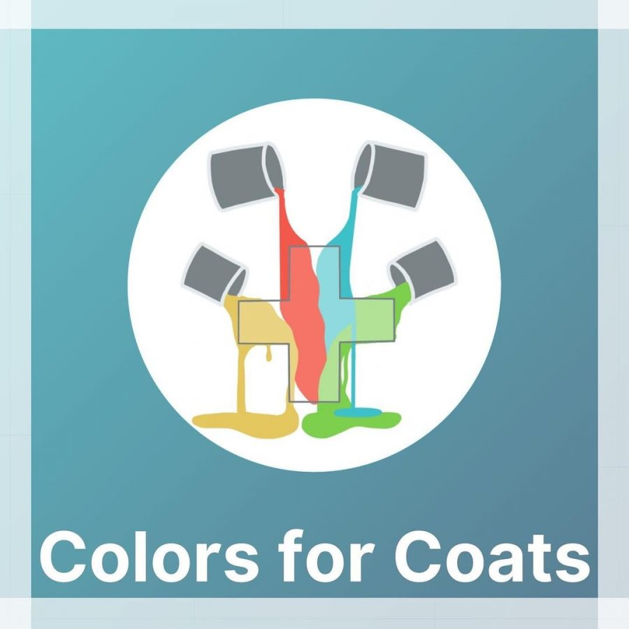 Color for Coats Club Q & A