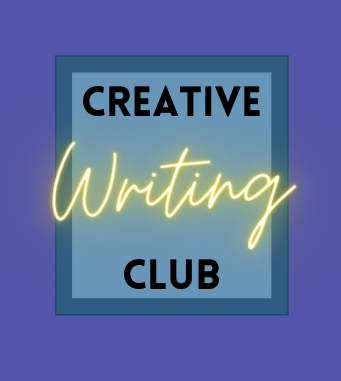 Creative Writing Club Q & A